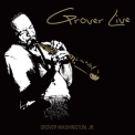 Grover Washington, Jr. - Grover Live '1997