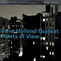 Dave Holland Quintet - Points Of View '1998