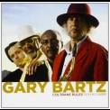 Gary Bartz - Coltrane Rules: Tao Of A Music Warrior '2011
