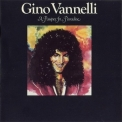 Gino Vannelli - A Pauper In Paradise '1977
