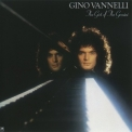 Gino Vannelli - The Gist Of The Gemini '1976