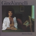 Gino Vannelli - Storm At Sunup '1975