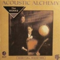 Acoustic Alchemy - The Works '1997