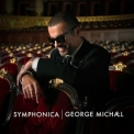 George Michael - Symphonica (Deluxe Version) '2014