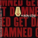 Agony Scene, The - Get Damned '2007