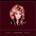 Bonnie Tyler - The Magic Of Bonnie Tyler '2016