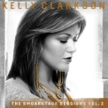 Kelly Clarkson - The Smoakstack Sessions Vol. 2 '2012