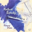 Kenny Drew - Nature Beauty '1996