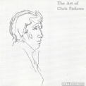 Chris Farlowe - The Art Of Chris Farlowe '1992