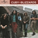 Cuby & Blizzards - The Universal Masters Collection '2002