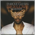 Enrique Iglesias - Sex And Love (Bailando Edition) '2014