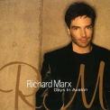 Richard Marx - Days In Avalon (japan) '2002