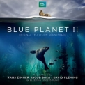 Hans Zimmer - Blue Planet II (original Television Soundtrack) '2017