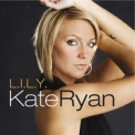 Kate Ryan - L.I.L.Y. (Like I Love You) '2008