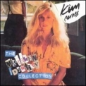 Kim Carnes - Mistaken Identity Collection '1981