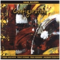 Sam Rivers - Configuration '1998