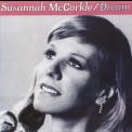 Susannah McCorkle - Dream (2002 Remaster) '1986