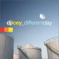 Dj Icey - Different Day '2003