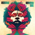 Incognito - Amplified Soul '2014