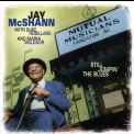 Jay McShann - Still Jumpin' The Blues '1999