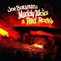 Joe Bonamassa - Muddy Wolf At Red Rocks '2015
