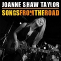 Joanne Shaw Taylor - Songs From The Road '2013