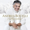 Andrea Bocelli - Mi Navidad (Spanish Version Of 'My Christmas') '2009