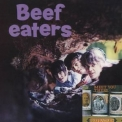 Beefeaters - Beefeaters + Meet You There '2000