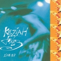 Keziah Jones - Live Ep '1993