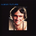 James Taylor - Dad Loves His Work '1981