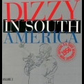 Dizzy Gillespie - Dizzy In South America, Vol. 2 '2001