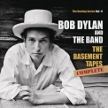 Bob Dylan & The Band - The Basement Tapes Complete: The Bootleg Series, Vol. 11 '2014