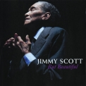 Jimmy Scott - But Beautiful '2002