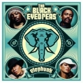 Black Eyed Peas, The - Elephunk '2003