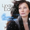 Linda Eder - Christmas Where You Are '2013