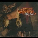Johnny Winter - Step Back '2014