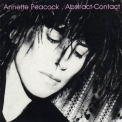 Annette Peacock - Abstract Contact '1988