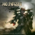 Jag Panzer - Mechanized Warfare '2001