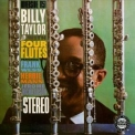 Billy Taylor - Billy Taylor With Four Flutes '1959