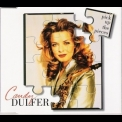 Candy Dulfer - Pick Up The Pieces '1993