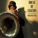 Courtney Pine - House Of Legends '2012