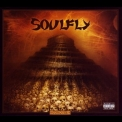 Soulfly - Conquer [collectors Edition] '2008