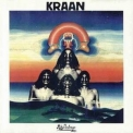 Kraan - Wintrup (2001 Remaster) '1973