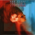 3rd Force - 3rd Force '1994