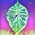 3rd Force - Force Field '1999