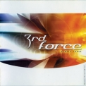 3rd Force - Gentle Force '2002