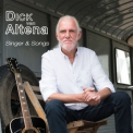 Dick Van Altena - Singer & Songs '2017