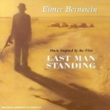 Elmer Bernstein - Last Man Standing: Music Inspired By The Film (rejected) '1996