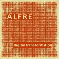 Alfre - Digital Transformation '2017