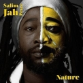 Salim Jah Peter - Nature '2017